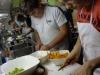 kdor-ne-kuha-ni-slovenc-3