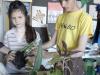 vrtnarjenje-v-razredu-2