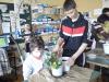vrtnarjenje-v-razredu-3